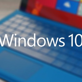 Windows 10 mejora Cortana, Windows Ink y la seguridad